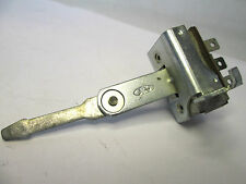 YH-411 MOTORCRAFT 68 72 FORD F100 F250 F350 HEATER BLOWER SWITCH NEW  NOS FORD