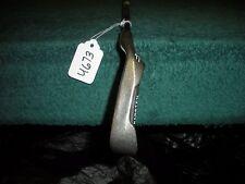 Ladies Ping Zing 2 Orange Dot 4 Iron   U673