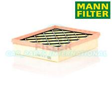 Mann Motor Luftfilter hochwertig OE Spec Ersatz c25008/1