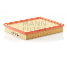 Filtre à air Mann Filter pour: Opel: Omega A