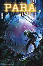 Para (Stuart Moore's…) #1 VF/NM; Penny-Farthing | save on shipping - details ins
