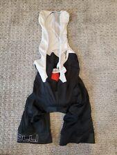 Castelli Velocissimo Bib Short Mens XL