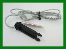 Tekonsha Brake Away Trailer Brakeaway Pin & Cable Assembly