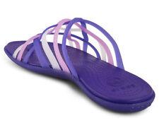 Crocs Plastic Shoes for Women