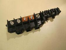 8L0941822A  Audi A6 Sicherungskasten Relaisblock  8L0 941 822 A