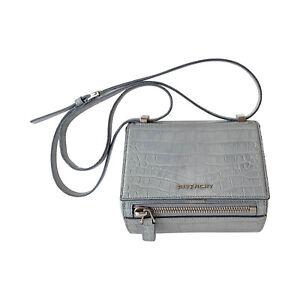 Givenchy Box Pandora Shoulder Bag