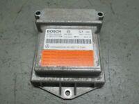 MERCEDES VITO (W639) 111 CDI Steuergerät Airbag Airbagsteuergerät A9064460542