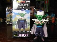 Dragonball Z: Picalo Resurrection F Action Figure Toy