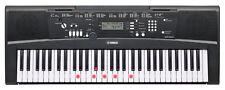 Yamaha ez-220 leuchttasten Keyboard e-piano piano digital Orgel piano principiante