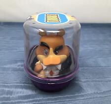 Tubbz Collectible Duck: Spyro the Dragon - Moneybags