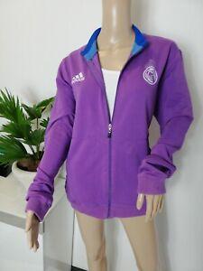 adidas Damen Trainingsjacken günstig kaufen | eBay