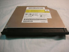 Sony Optiarc AD-7585H per Acer Aspire 5551