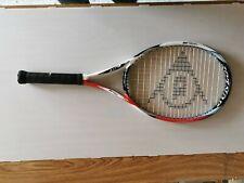 Dunlop Aerogel in Tennis Rackets for sale | eBay