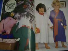 Pingouin Layette Knitting Book #20-Rompers/Toys/Robes/Dresses/Socks/Coats/Hats/S