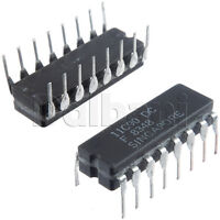 11C90DC Original New Fairchild Integrated Circuit