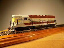 IHC HO Scale Canadian Pacific GP-9 NEW