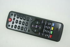 Remote Control For HAIER HLC32R1 HLC22KW1 L32F1120A HLC19SL2A HLC19K1 TV
