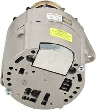 Alternator Bosch AL113MX Reman