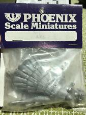 90 Mm Phoenix Phollies Mascot Models Ax-6 Sexy Priestess