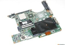 Genuine HP DV9000 DV9500 DV9700 DV9800 DV9900 AMD Motherboard 450800-001 Nice