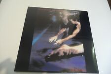 SIOUXSIE AND THE BANSHEES . THE SCREAM LP NEUF EMBALLE REEDITION. SEALED REISSUE