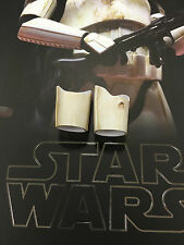 Hot Toys Star Wars A New Hope Sandtrooper Bicep Armour loose 1/6th scale