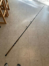 Shimano Teramar Inshore Spinning Rod
