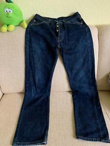 Levis Vintage Clothing, Jeans,  LVC 501 / 1947 / W30 L32