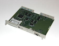SIEMENS Simatic 6ES5308-3UC21  FLASH KARTE 6ES5 374-1KH21