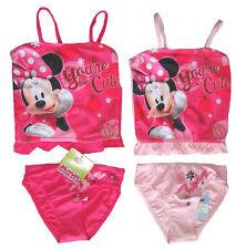 Disney Mädchen-Tankini-Sets