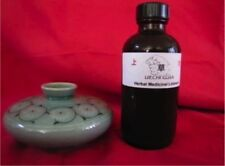 Uechi Guza - Rare Okinawan Karate Herbal Training Tincture, Dit Da Jow (2 oz)