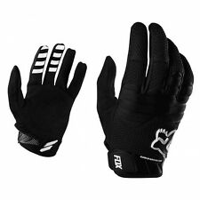 Fox Men's Cycling Gloves & Mitts