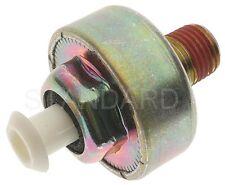 Standard Motor Products KS7 Knock Sensor