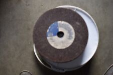 Bay State Abrasives Grinding Wheel 8