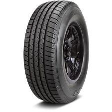 4 New MICHELIN Defender LTX 215/70R16 Tires 100H 215 70 16