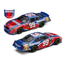 2004 Action 1/24 Michael Waltrip Chevy Rock & Roll