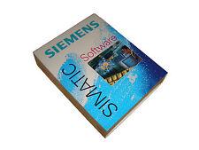 Siemens SIMATIC cp5613 Scheda PCI 6gk1561-3aa00 COME NUOVO!!! * 420
