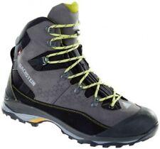 Kletter-Schuhe in Größe 41 Herren-Bergsteiger