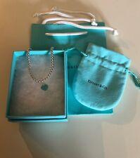 Bracciale Bead collezione Return To Tiffany