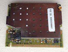 Ubiquiti Networks Mini-PCI Adapter 4.9GHz SR4 Lot of 10