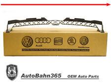 New Genuine OEM VW Radiator Core Support Mounting Bracket Jetta-Sedan 2011-2014