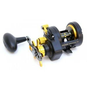 Penn Fathom Star Drag Multiplier/Fishing Reels - All Models!!