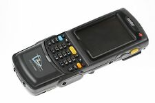 Symbol/Motorola mc7090 mc75a6 70/75 S-RFID adaptador RFID reader HF multi ISO R
