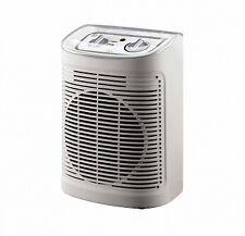 Calefactor rowenta so60510 f2 instant comfort agua