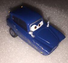 Disney Pixar Cars- Tomber (Die-cast).