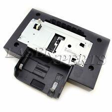CB007A HP 350 sheet Paper Feeder OJ L7580 / 7680 / 7550 / 7650 / 7480 / 7555 / 7