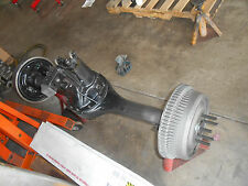 Mopar 8 3/4 A B C E Body 8.75 Compl differ Sure Grip Asemb Dodge Rear End Clutch