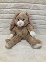 I2 New Unstuffed Build A Bear Candy Bunny with Floppy Ear Easter