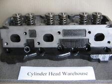 HOLDEN COMMODORE 3.8 LITRE VN VP VR V6 CYLINDER HEADS