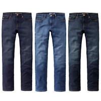 PADDOCK´S Herren Jeans RANGER PIPE Regular Fit 80139 Hose Denim Weite 30-46